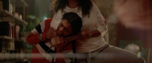 A Storybook Ending @ Montreal International Black Film Festival