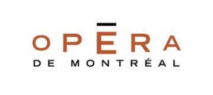 $700,000 in financial support for the Opéra de Montréal : seven recording and webcast projects to come!