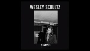 Wesley Schultz, co-founder of The Lumineers, unveils debut solo album 'Vignettes'