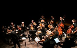 I Musici de Montréal presents its 37th season!