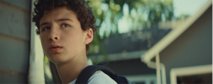 Two Fantastic Topical Award Winning Films – LOST KINGS and AFTER CLASS
