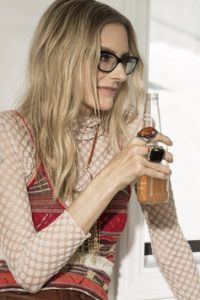 Aimee Mann to release 20th Anniversary Expanded Edition of Bachelor No. 2 or, the Last Remains of the Dodo