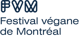 Montreal Vegan Festival 2020 Wraps Up This Sunday With Family Foodie Fun!