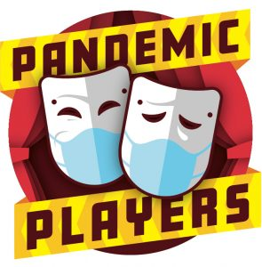 Zachary Levi & Alison Pill Headline All-Star Charity Virtual Table Read; Pandemic Players Launches With Raising Arizona To Benefit Covenant House November 25
