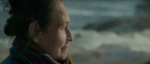 CALL ME HUMAN by Kim O'Bomsawin – A film by Kim O'Bomsawin on the work of the poet Joséphine Bacon – In virtual cinema starting November 13