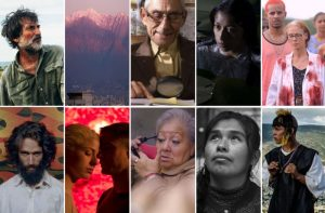Cinema Tropical Announces the Best Latin American Films of 2020