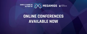 MEGAMIGS Conferences 2020 – Now Available Online