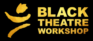 Black Theatre Workshop: Online Reading of Sanctuary to Open 50th Season Program, Friday, January 15, 3pm