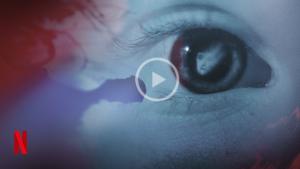 NETFLIX TRAILER DEBUT: Surviving Death Premieres Jan. 6