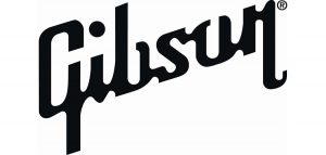 Gibson Launches Epic New Guitar App; Comprehensive App Packed With Innovative Features Designed For Guitarists Of All Levels