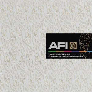 AFI shares two new songs, announces limited 7″