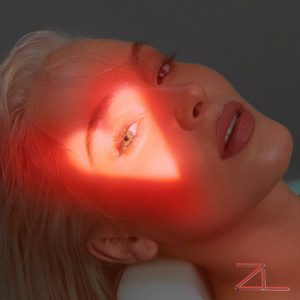"""ZARA LARSSON DROPS """"TALK ABOUT LOVE"""" FEAT. YOUNG THUG – SINGLE & MUSIC VIDEO"""