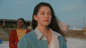 Sundance classic RUBY IN PARADISE lands re-release