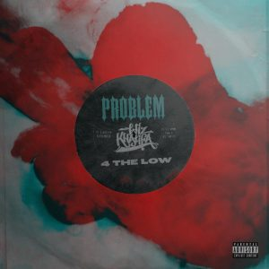 """Problem and Wiz Khalifa show love to minority-owned cannabis brands in """"4 The Low"""""""