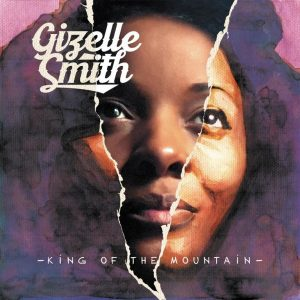 Gizelle Smith covers Kate Bush on new Jalapeno Records single out March 5th