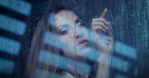 Deep House producer Antduan shares 'Rain Drops' ft. Armin van Buuren collaborator Alexandra Badoi