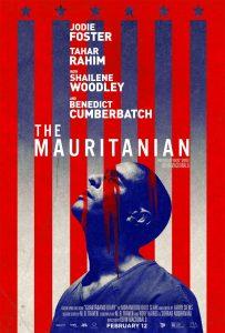 The Mauritanian – B-roll and Soundbites