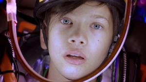 Wake Up on Mars @ Human Rights Film Festival