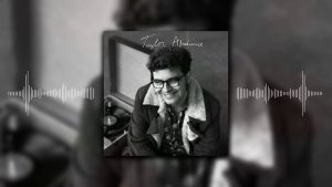 """Canadian Idol Top 40 finalist Taylor Abrahamse releases new video """"Out Like A Light"""" creating awareness for Parkinson's Disease"""
