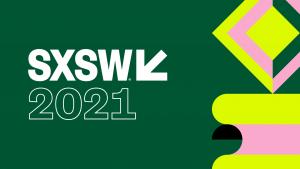 SXSW Announces Online Comedy Festival