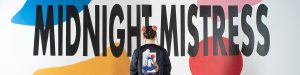 CARTEL CREATES COLLECTION FOR OLD BREWERY MISSION