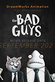 Universal Pictures and DreamWorks Animation Release Date Announcements