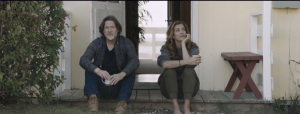 Now Available On Demand! / Kate Walsh & Donal Logue Star in Romantic Drama SOMETIME OTHER THAN NOW
