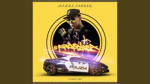"""DADDY YANKEE RELEASES NEW SINGLE & MUSIC VIDEO """"PROBLEMA"""""""