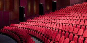 The Maison Théâtre reopens on April 9 and presents its spring 2021 season