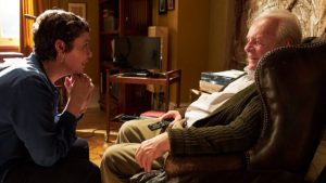 Sony Pictures Classics' THE FATHER – Academy Award® Nominated Film Releases on PVOD Through Eventive