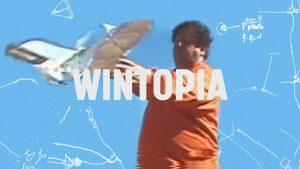 Mira Burt-Wintonick's award-winning EyeSteelFilm/NFB feature WINTOPIA in Theatres