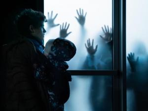 Julien Knafo's Quebec film BRAIN FREEZE to open the 25th FANTASIA Film festival
