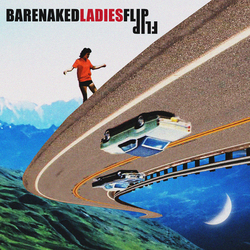 Barenaked Ladies RELEASE BRAND NEW SINGLE AND VIDEO