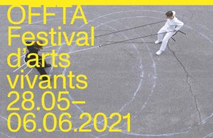 OFFTA unveils audacious line-up for its 15th edition