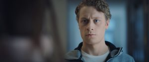SAM by Yan England in cinemas from July 28 all over Quebec