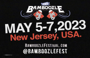 The Bamboozle Celebrates 20 Years With Anniversary Event