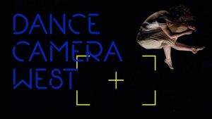 Now Streaming: Dance Films from Dance Camera West Festival & Other OVID Exclusives!