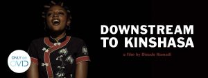 Now Streaming on OVID: Heartbreaking Docs from the Democratic Republic of Congo