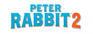 SONY PICTURES HOME ENTERTAINMENT / PVOD Release – PETER RABBIT™ 2