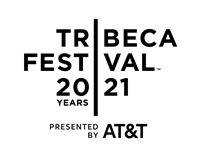 AUDIENCES CHOOSE CATCH THE FAIR ONE, BLIND AMBITION, FERGUSON RISES AS THE 2021 TRIBECA FESTIVAL AUDIENCE AWARD WINNERS