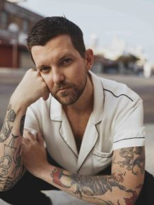 """Dillon Francis unveils new song """"Unconditional"""" with 220 KID and Bryn Christopher"""