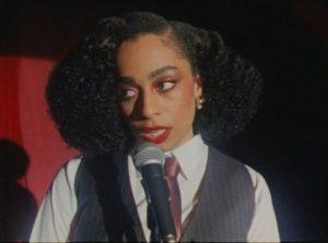 "CELESTE SHARES VIDEO FOR NEW SINGLE ""TONIGHT TONIGHT"""