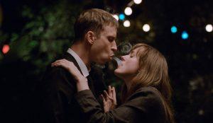 Cannes 2021: Annette et Julie (en 12 chapitres) soon in theaters in Quebec