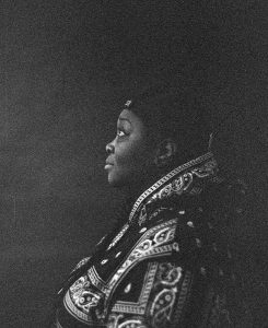 Polaris Prize-nominated rapper DijahSB shares new single, 'New Balance'