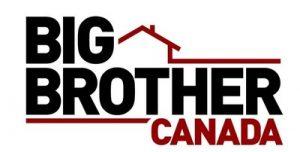 Let's Go Canada: Global Original Big Brother Canada Greenlit for a Milestone 10th Season