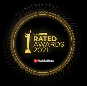 GRM Rated Awards 2021 – Nominations Revealed