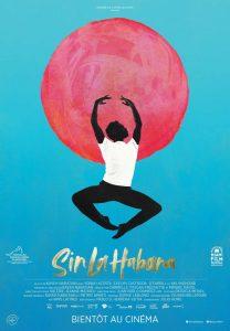 Kaveh Nabatian's SIN LA HABANA – In theatres September 10