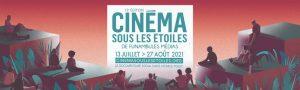 Cinéma sous les étoiles continues until August 25: 15 free screenings in 7 Montreal parks