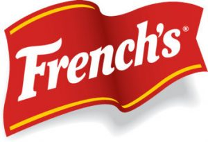 French's® Ketchup Launches 'Wear Your Local Pride' Movement, Celebrating Summer Grilling Season