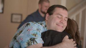 Love on the Spectrum Season 2 Date Announcement & Trailer Debut